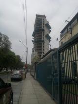 LOS AIRES DE SALAVERRY03