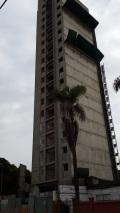 LOS AIRES DE SALAVERRY06