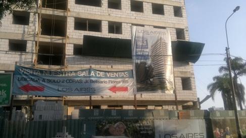 LOS AIRES DE SALAVERRY10