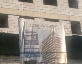 LOS AIRES DE SALAVERRY11